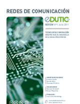 EDUTIC Review N2-Julio 2011