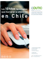 EDUTIC Review N4-Marzo 2012