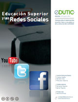 EDUTIC Review N5-Abril 2012