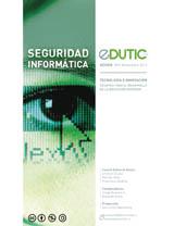 EDUTIC Review N2-Octubre 2011