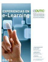 EDUTIC Review N3-Noviembre 2011