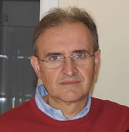 [Imagen] Xavier Marcet, Socio fundador y Consejero Delegado LTCproject