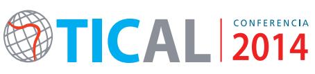 tical_logo