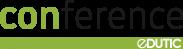 logoconference-min